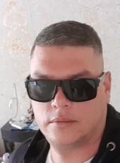 Denis, 38, Ukraine, Kharkiv
