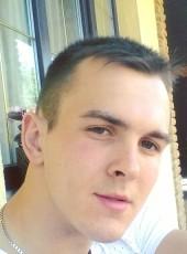 Dmitriy, 23, Ukraine, Fastiv