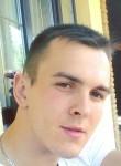 Dmitriy, 23, Fastiv