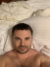 Micael, 35, Ukraine, Sumy