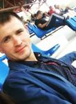 Nikolay, 35  , Orsha