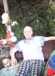 sergey, 55  , Anapa