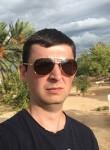 BOLWERINE, 28 лет, Кольчугино