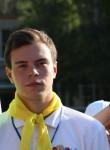 Anton, 20  , Penza