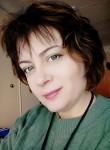 Viktoriya, 48, Novosibirsk