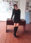 Galina, 33, Atkarsk