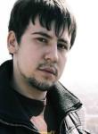 Slava Kovkov, 32  , Yekaterinburg
