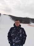 Nikolas, 40, Orsk