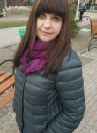 Irina, 50  , Boyarka
