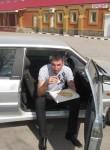 Sergey, 31  , Volgodonsk