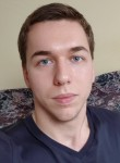 Ruslan, 21  , Kazan