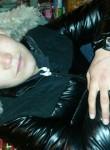 Akhmetzhan, 23  , Zhosaly