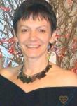 Tatyana, 56, Moscow