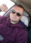Dmitriy, 33  , Pitkyaranta