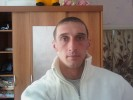 Vladimir, 45 - Just Me Photography 1