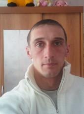 Vladimir, 45, Russia, Khanty-Mansiysk