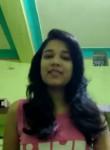 Shalu Gupta, 18  , Kodar