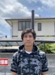 出岡千里, 50  , Hachioji