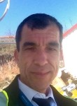 AlpArslan, 53  , Ankara