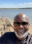 Larry, 59  , West Lynchburg