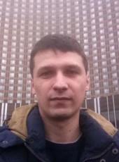Алексей, 35, Россия, Нижний Новгород
