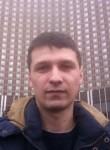 Алексей, 36, Nizhniy Novgorod