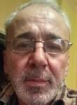 Kamil, 57  , Thessaloniki