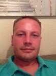 Jan , 38  , Luebeck
