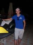 Valeriy, 22  , Horad Barysaw