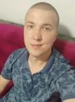 Aleksey, 23, Melnikovo