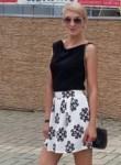 Igorevna, 36  , Kholmsk