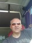 Andrey, 45  , Zhytomyr
