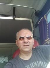 Andrey, 45, Ukraine, Zhytomyr