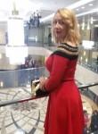 Irina, 39  , Ufa