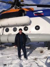 Anatoliy , 37, Russia, Khabarovsk
