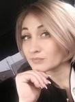 Vika, 37  , Lazarevskoye