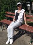 Elena, 44  , Anzhero-Sudzhensk