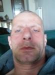 Adam Morka, 43  , Sycow