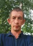 maksim, 36  , Kotelniki