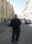 Gennady Semenov, 51  , Saint Petersburg