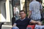 Dmitriy , 40 - Just Me Photography 8
