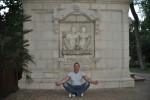 Dmitriy , 40 - Just Me Photography 7