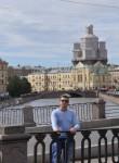 Dmitriy , 39, Omsk