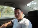 Dmitriy , 40 - Just Me Photography 5