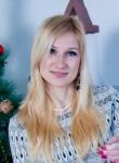 Tatyana, 34, Krasnoufimsk