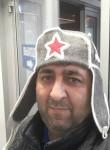 Azer, 43, Khirdalan