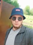 Вадим, 21  , Khmelnitskiy