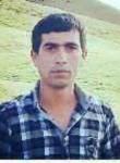 Kenan, 25  , Baku