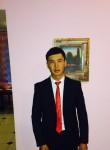 Alisher, 27  , Kyzylorda