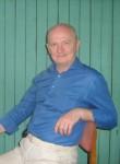 Anatoliy, 65  , Ulyanovsk